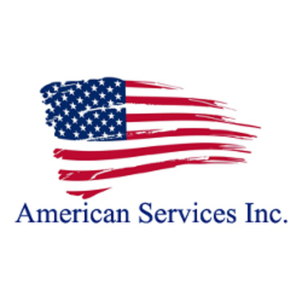 American Services Inc
