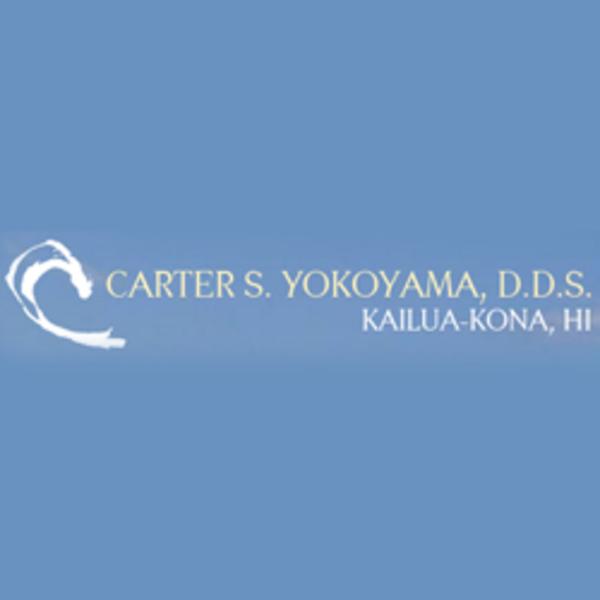 Yokoyama Carter S DDS