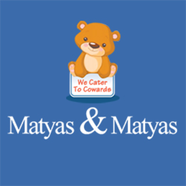 Matyas & Matyas