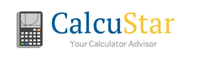 Calcustar