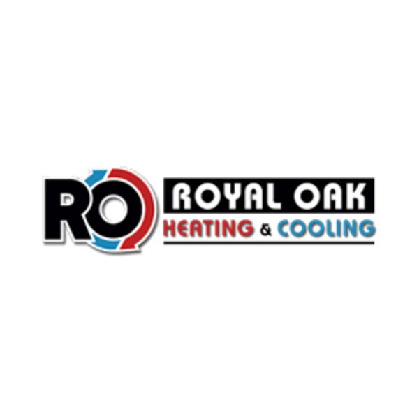 Royal Oak Heating & Cooling Inc