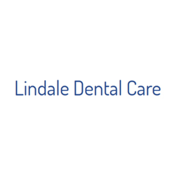 Lindale Dental Care