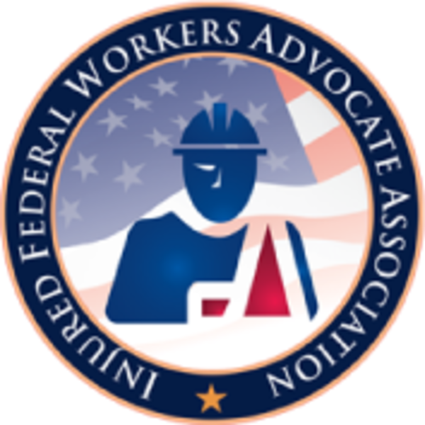 Injured Federal Workers Advocate Association (IFWAA)