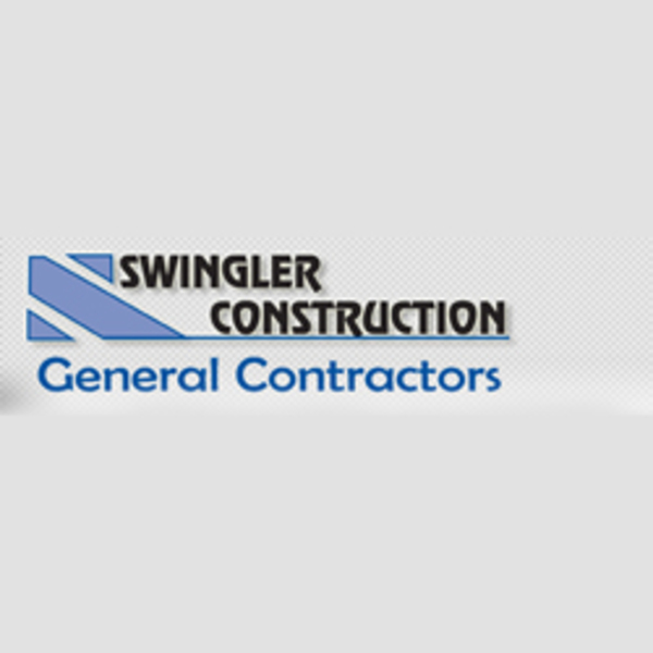Swingler Construction