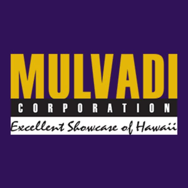 Mulvadi Corporation