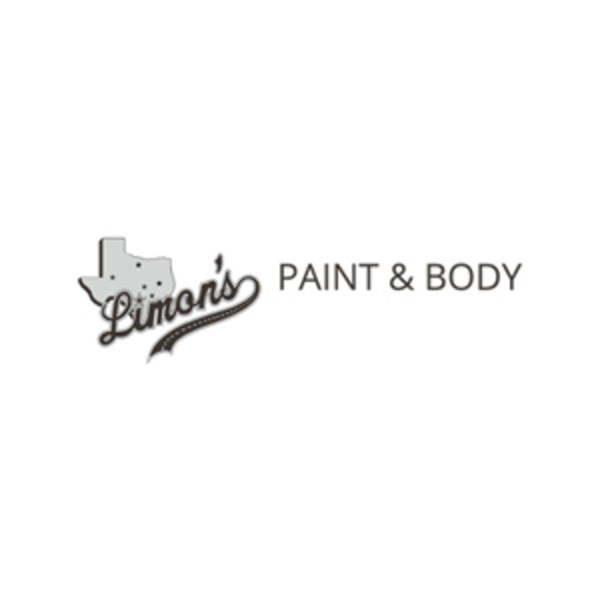 Limon's Paint & Body