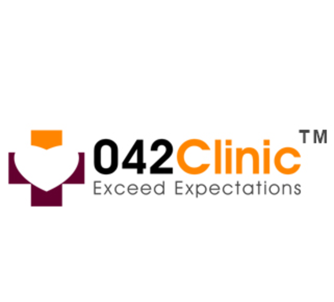 042Clinic