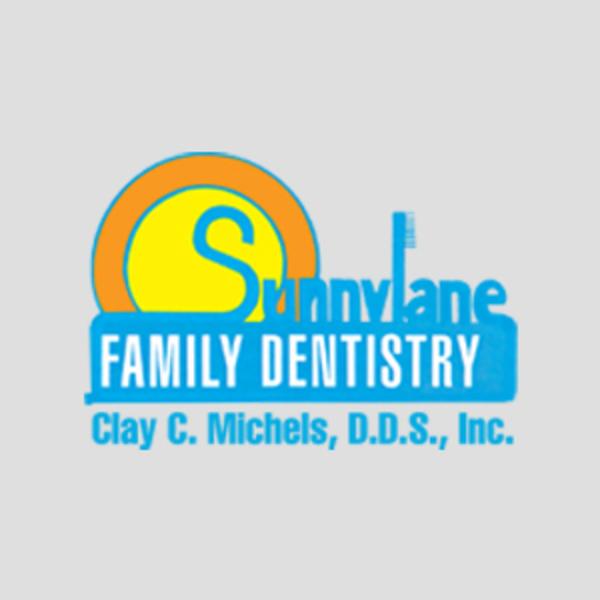 Sunnylane Family Dentistry