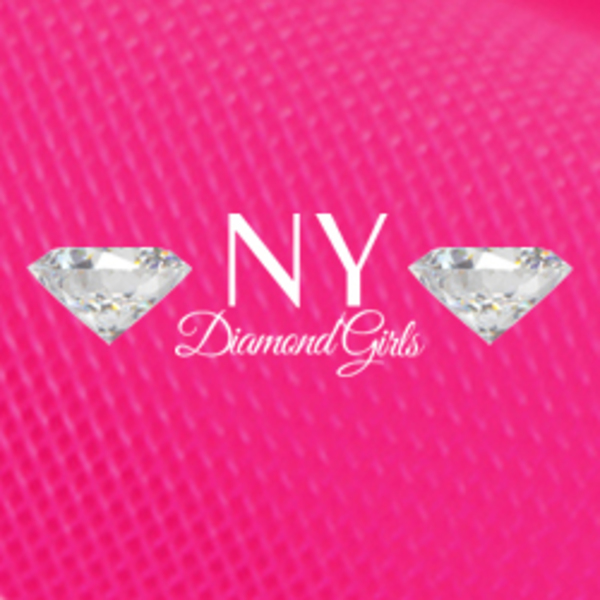NY Diamond Girls