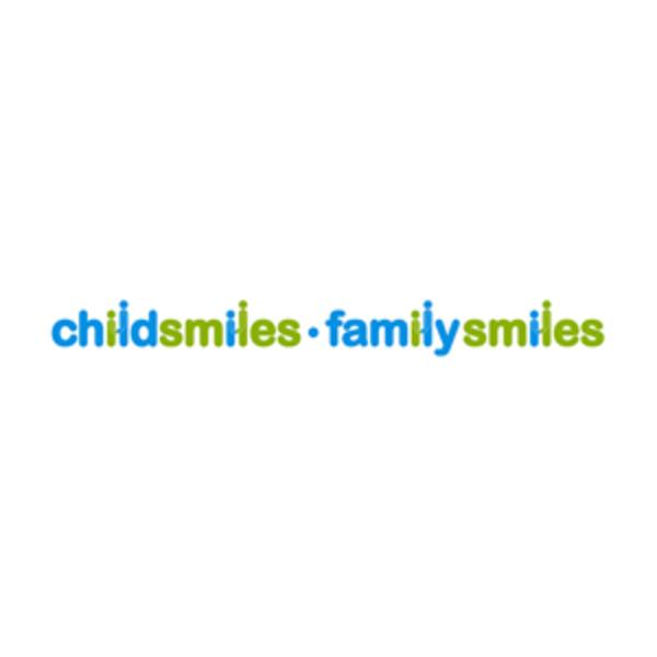 ChildSmiles•FamilySmiles