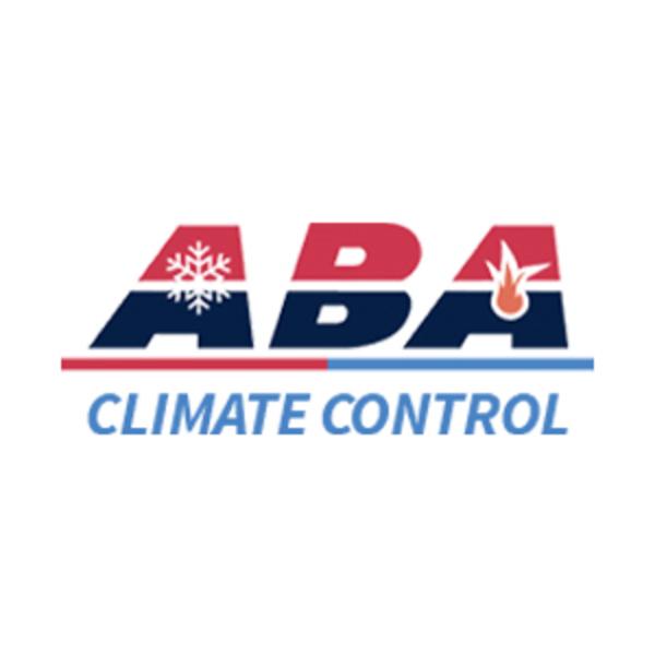 ABA Climate Control