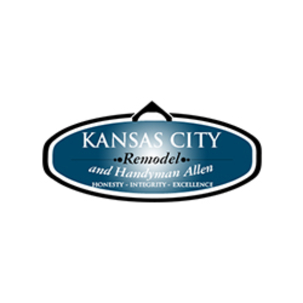 Kansas City Remodeling and Handyman Allen