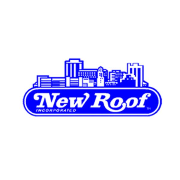 New Roof Inc
