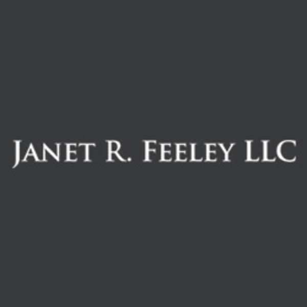 Janet R. Feeley LLC