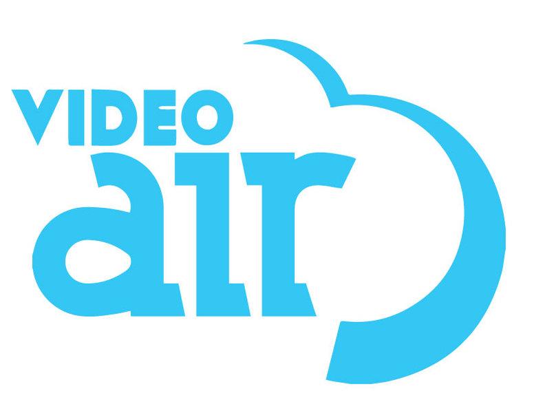 Video Air