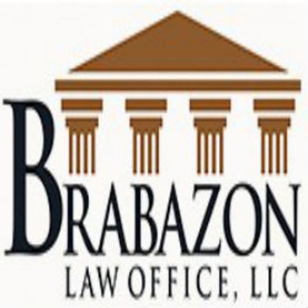 Brabazon Law Office LLC