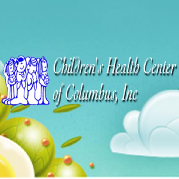 Children's Health Center