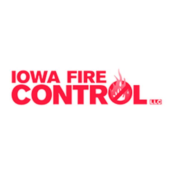 Iowa Fire Control