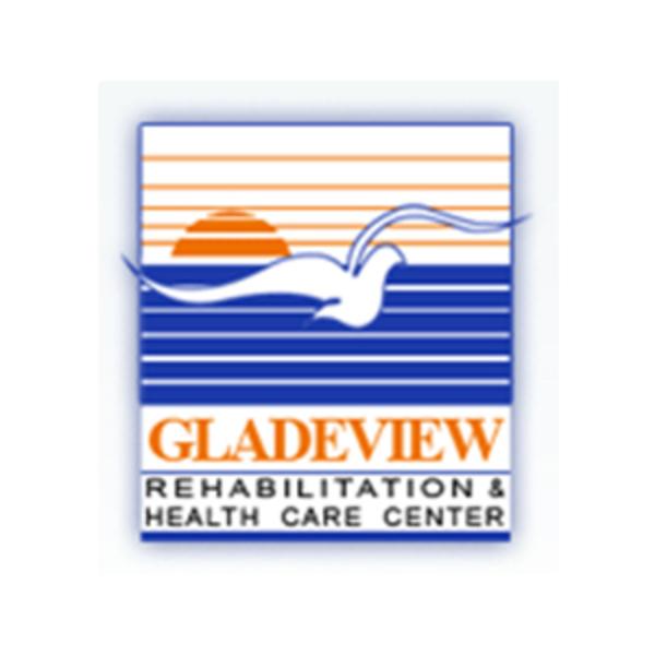 Gladeview Health Care Center
