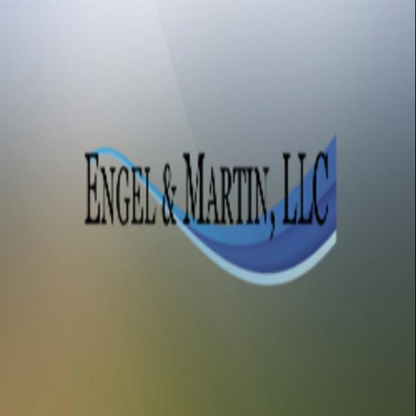 Engel & Martin