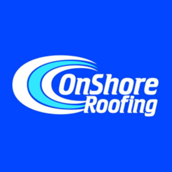 On Shore Roofing