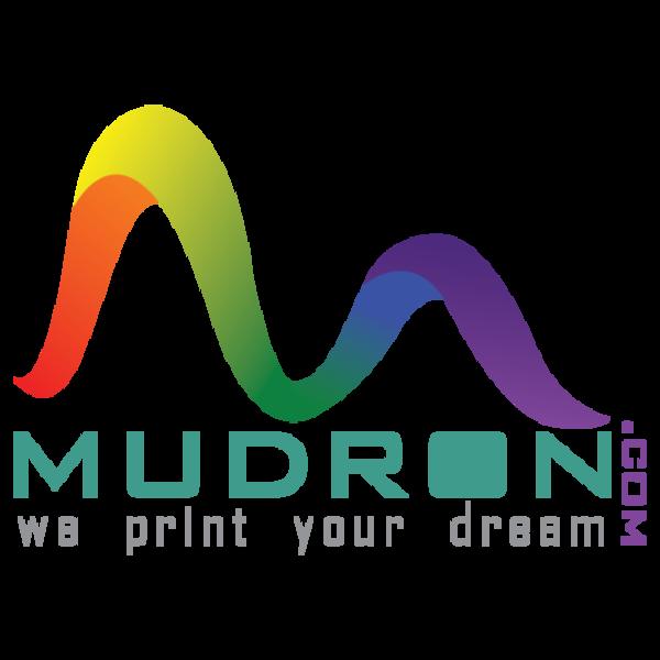 Mudron.com