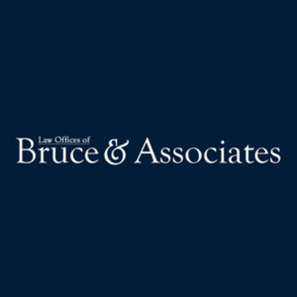 Bruce & Associates