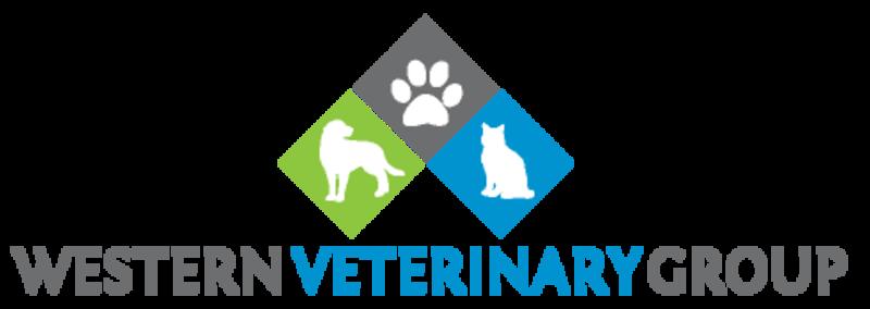 Western Veterinary Group