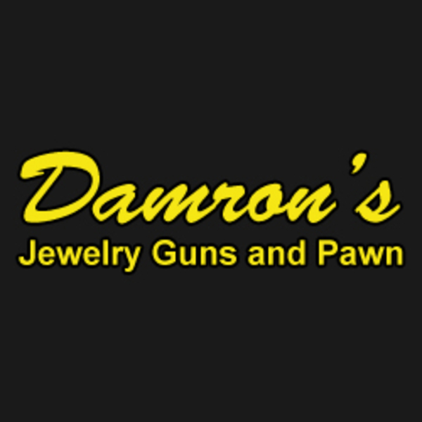 Damron's Jewelry Guns and Pawn