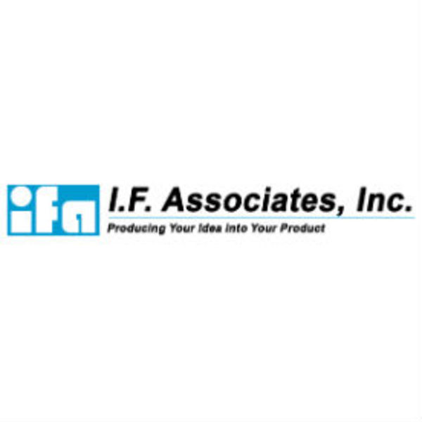 I F Associates Inc