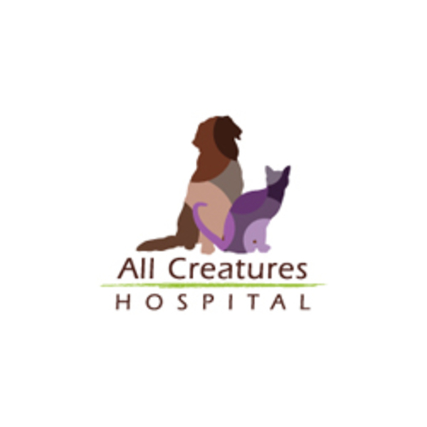 All Creatures Hospital, Inc.