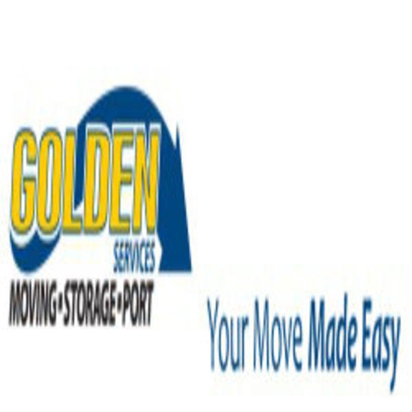 Golden Services LLC