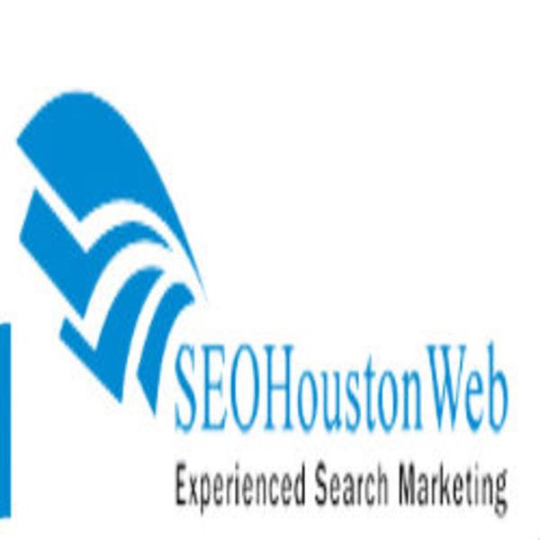 SEO Houston Web