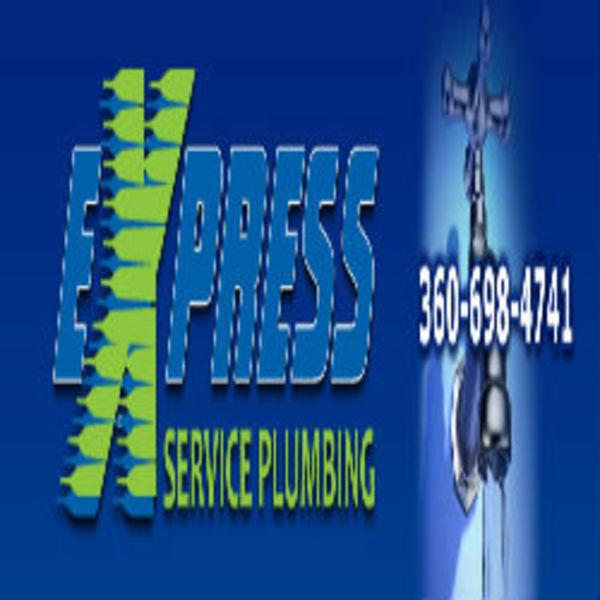 Express Service Plumbing
