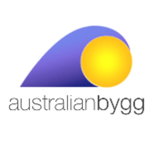 Australian Bygg