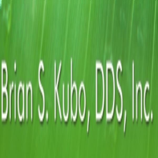 Brian Kubo
