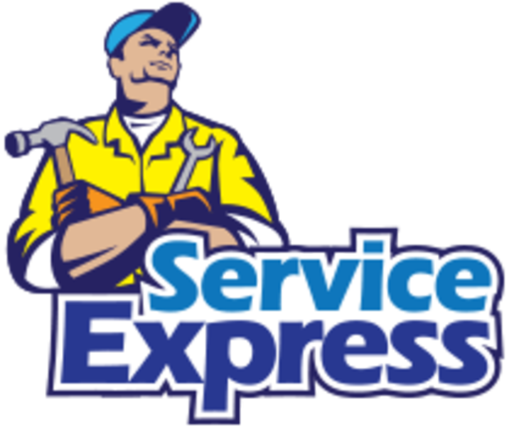 Service Express - Air Duct Cleaning Company