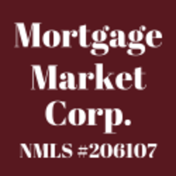 Mortgage Market Corp