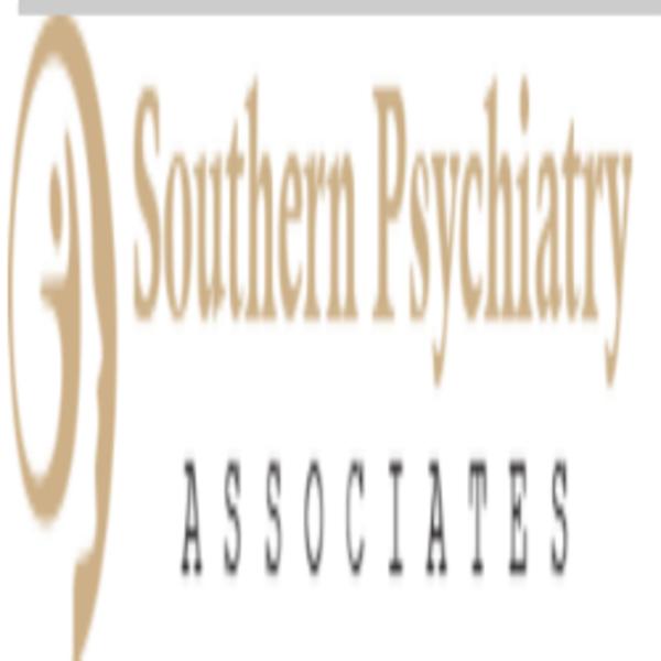 Southern Psychiatry