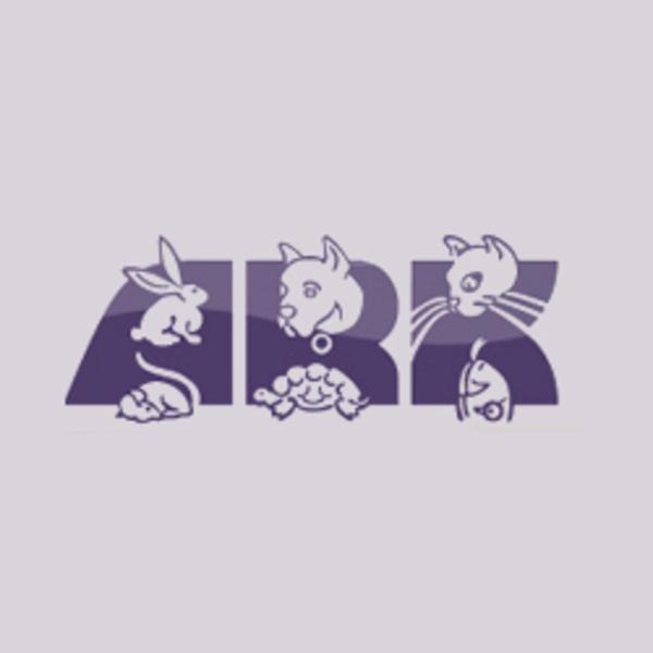 Ark Pet Hospital