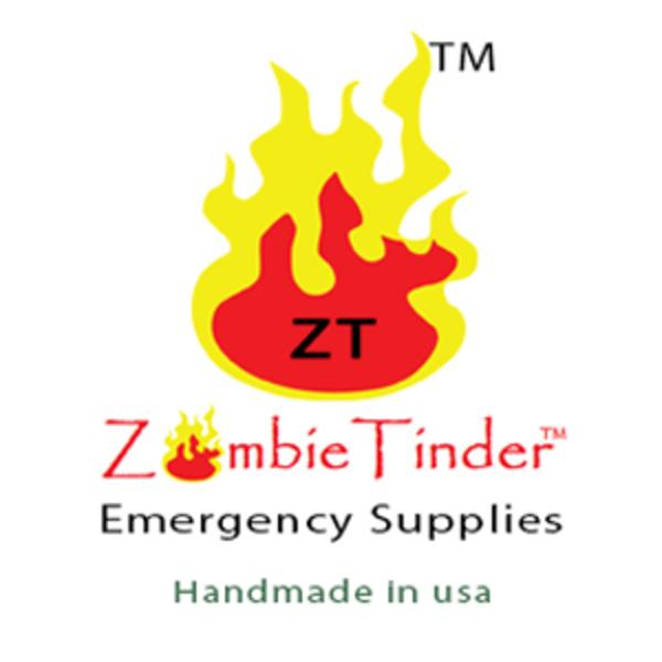 Zombie Tinder