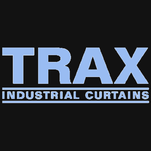 TRAX Industrial Products