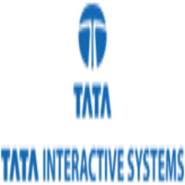 Tata Interactive Systems (TIS)