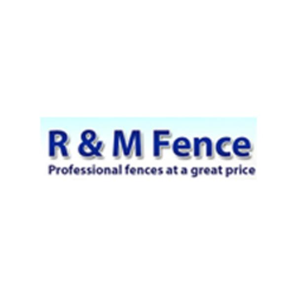 R & M Fence