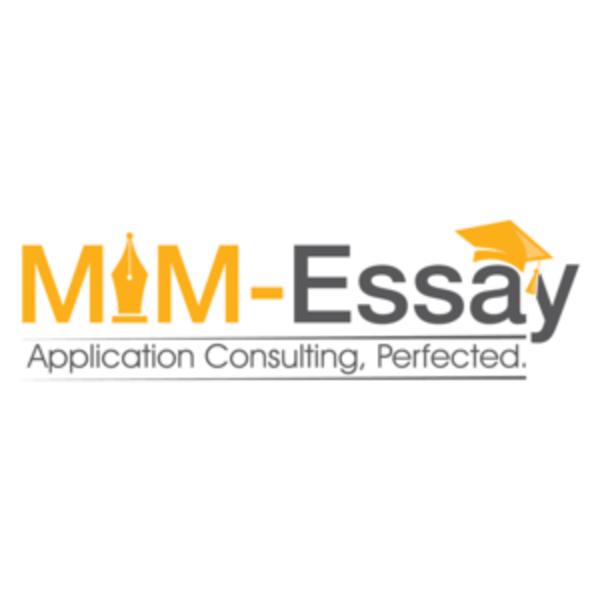 MiM-Essay