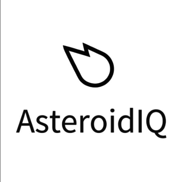AsteroidIQ