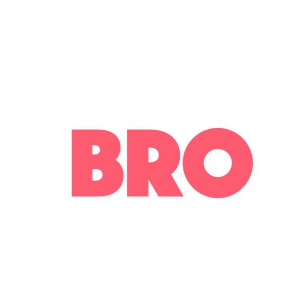 BoomBro Digital