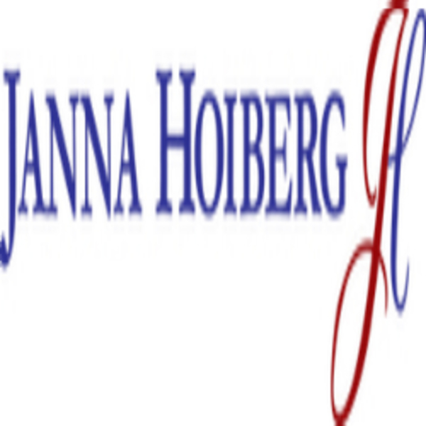 Janna Hoiberg