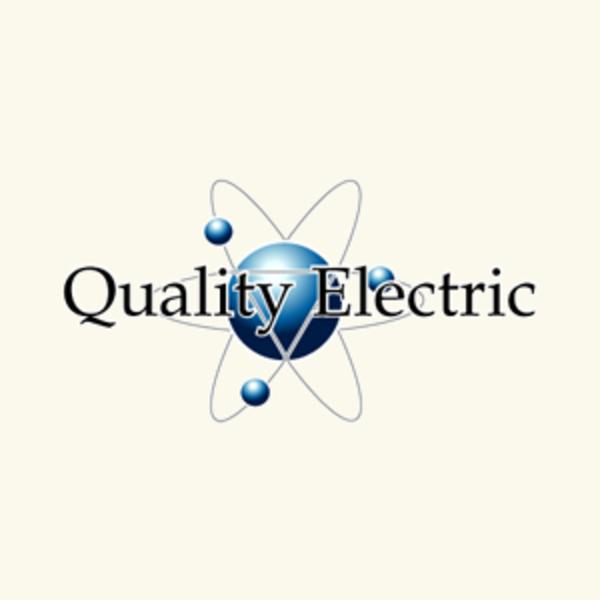 Quality Electric