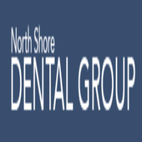 North Shore Dental Group